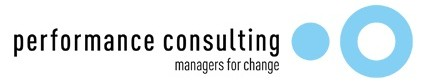 PC Performance Consulting GmbH