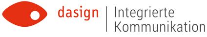 dasign_logo